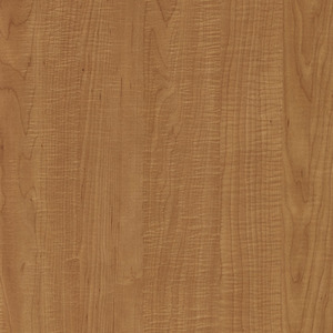Formica® TFL - 7288 Ginger Root Maple