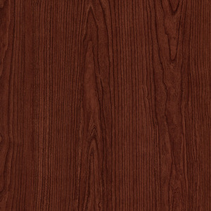 Formica® TFL - 7759 Select Cherry