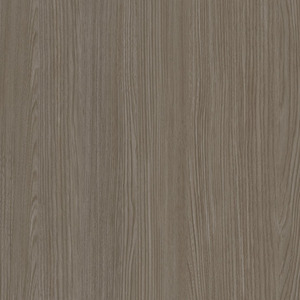 Formica® TFL - 8842 Weathered Ash