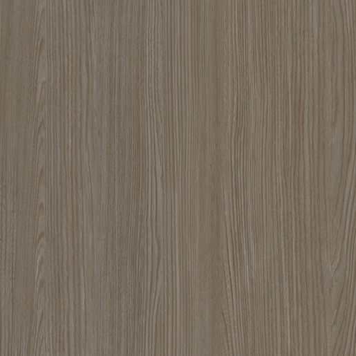 Formica TFL - Weathered Ash