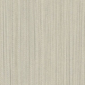 Formica® TFL - 9285 White Twill