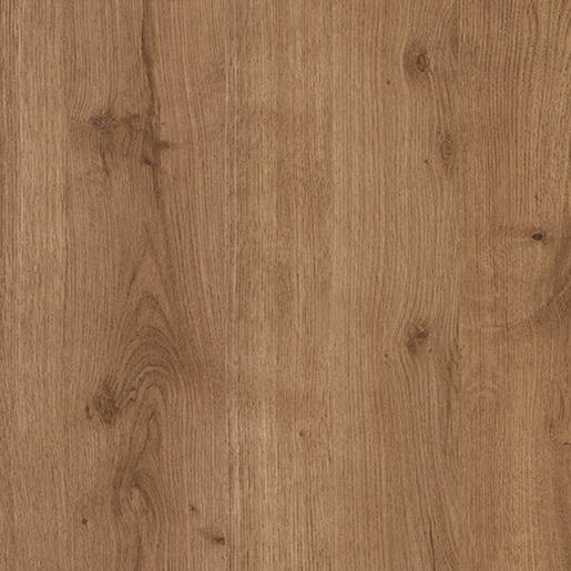 Formica TFL - Planked Urban Oak